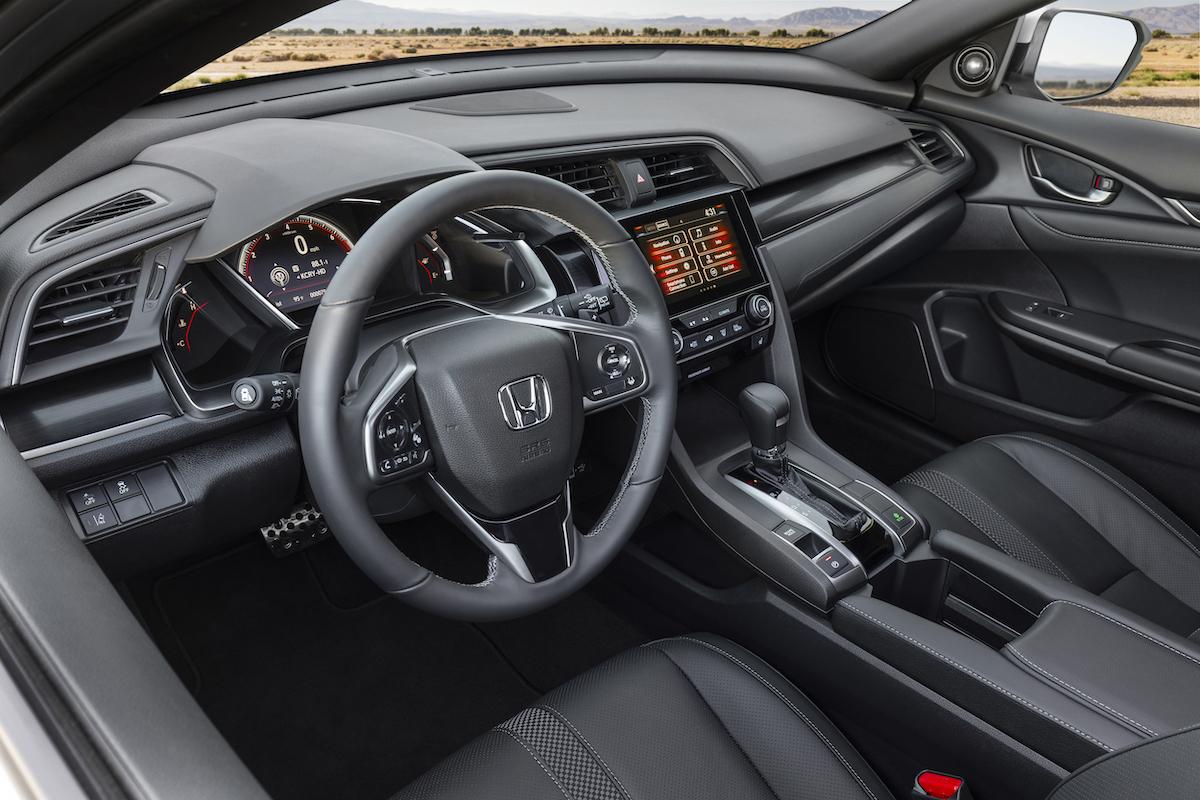 2020 Honda Civic Hatchback Sport Touring 050.jpg