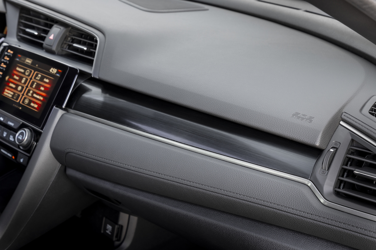 2020 Honda Civic Hatchback Sport Touring 057.jpg
