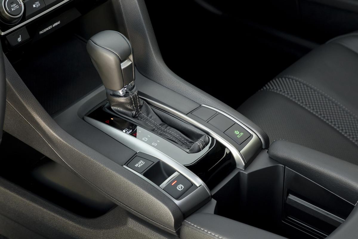 2020 Honda Civic Hatchback Sport Touring 058.jpg