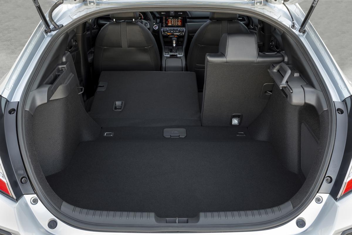 2020 Honda Civic Hatchback Sport Touring 068.jpg