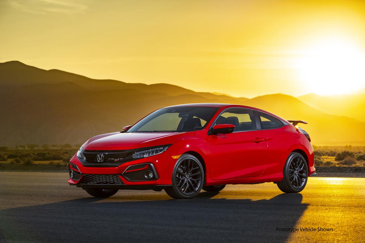 2020_Honda_Civic_Si_Coupe__001.jpg