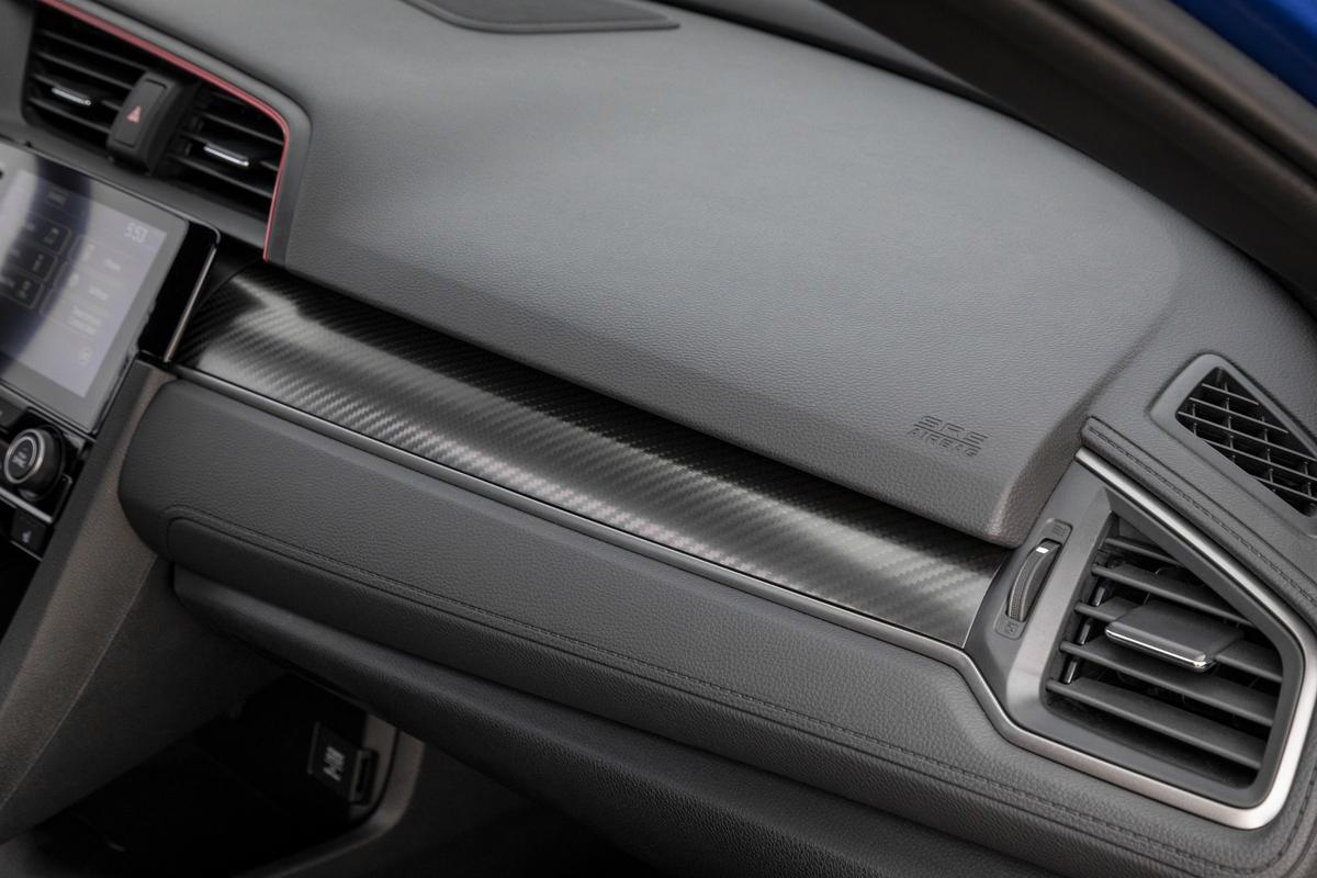 2020_Honda_Civic_Si_Coupe__019.jpg