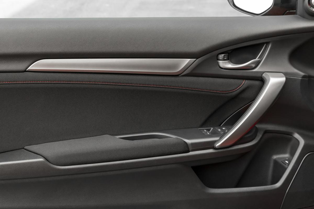 2020_Honda_Civic_Si_Coupe__023.jpg