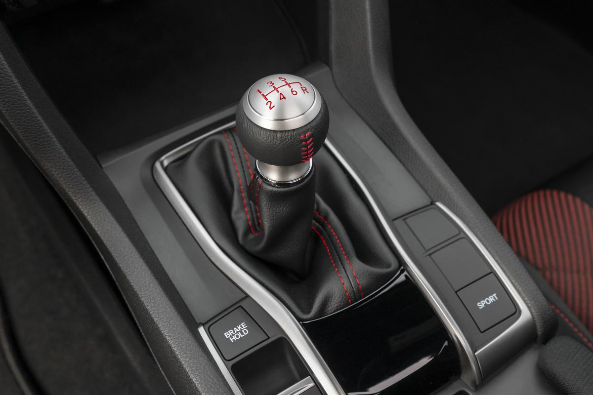 2020_Honda_Civic_Si_Coupe__024.jpg