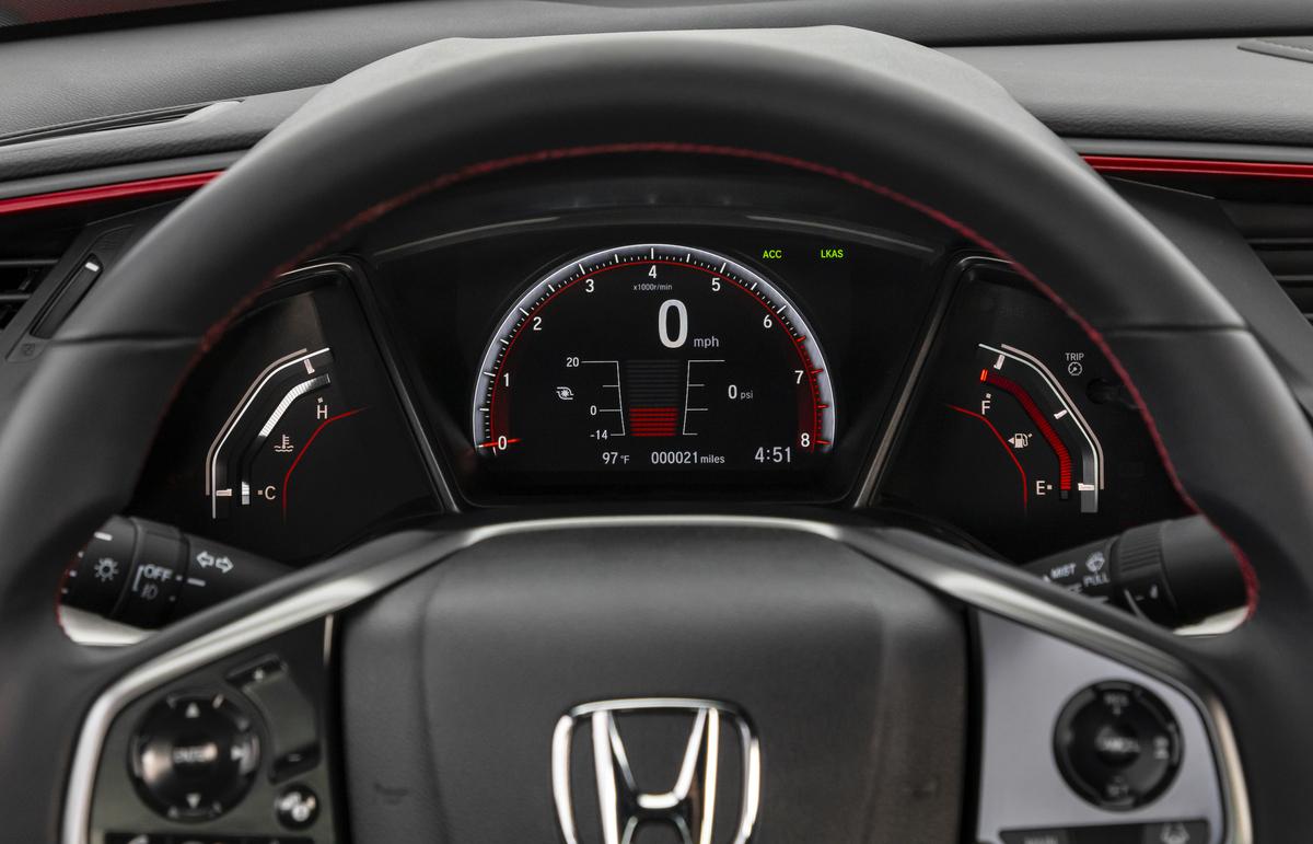 2020_Honda_Civic_Si_Coupe__068.jpg