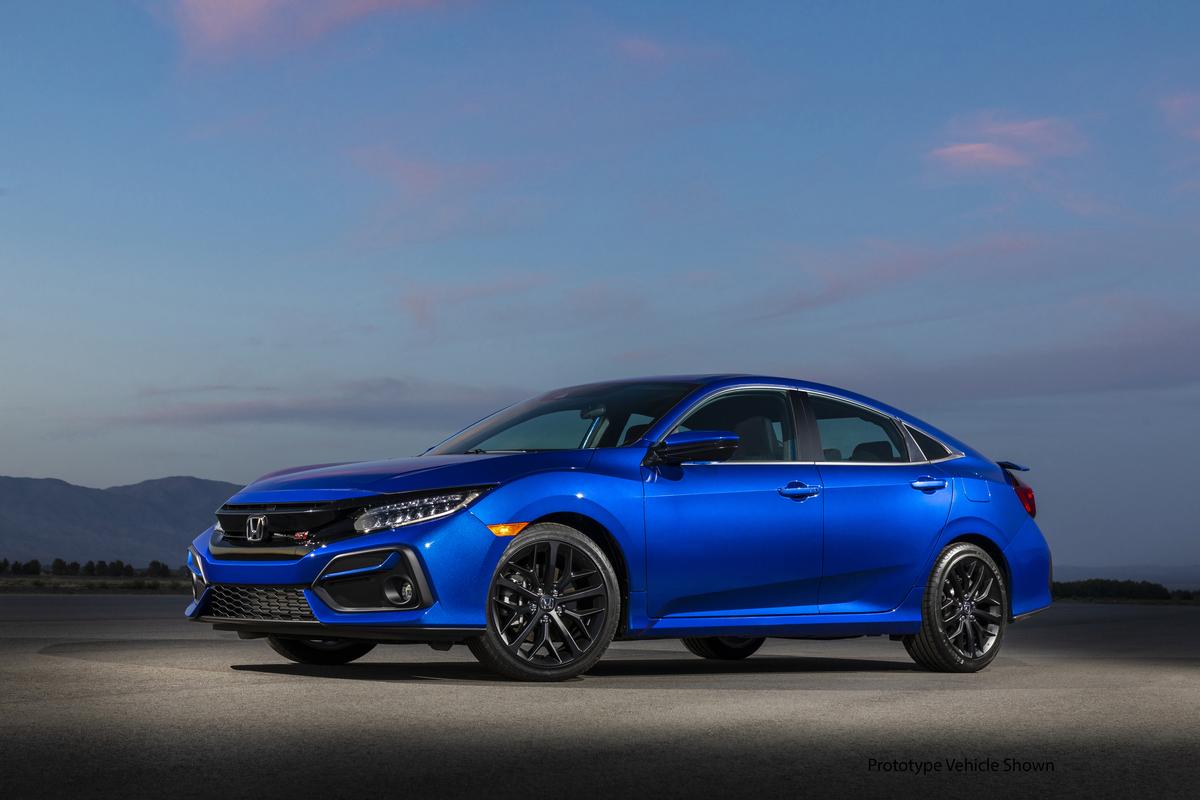 2020_Honda_Civic_Si_Sedan_001.jpg