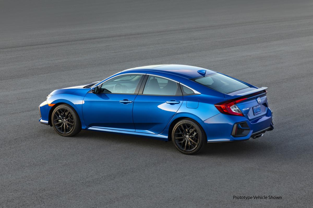 2020_Honda_Civic_Si_Sedan_003.jpg