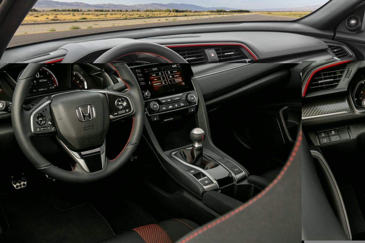 2020_Honda_Civic_Si_Sedan_019.jpg