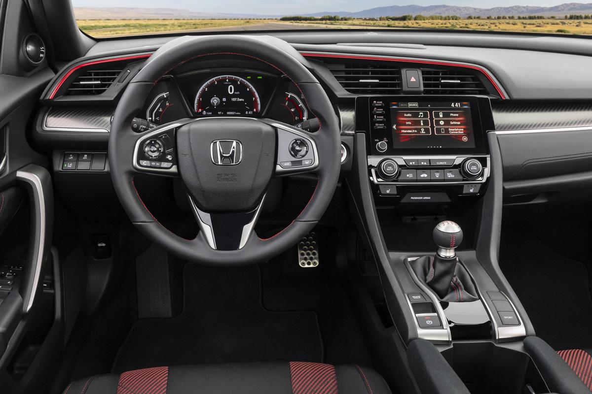 2020_Honda_Civic_Si_Sedan_020.jpg
