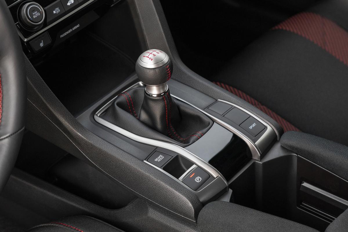 2020_Honda_Civic_Si_Sedan_042.jpg