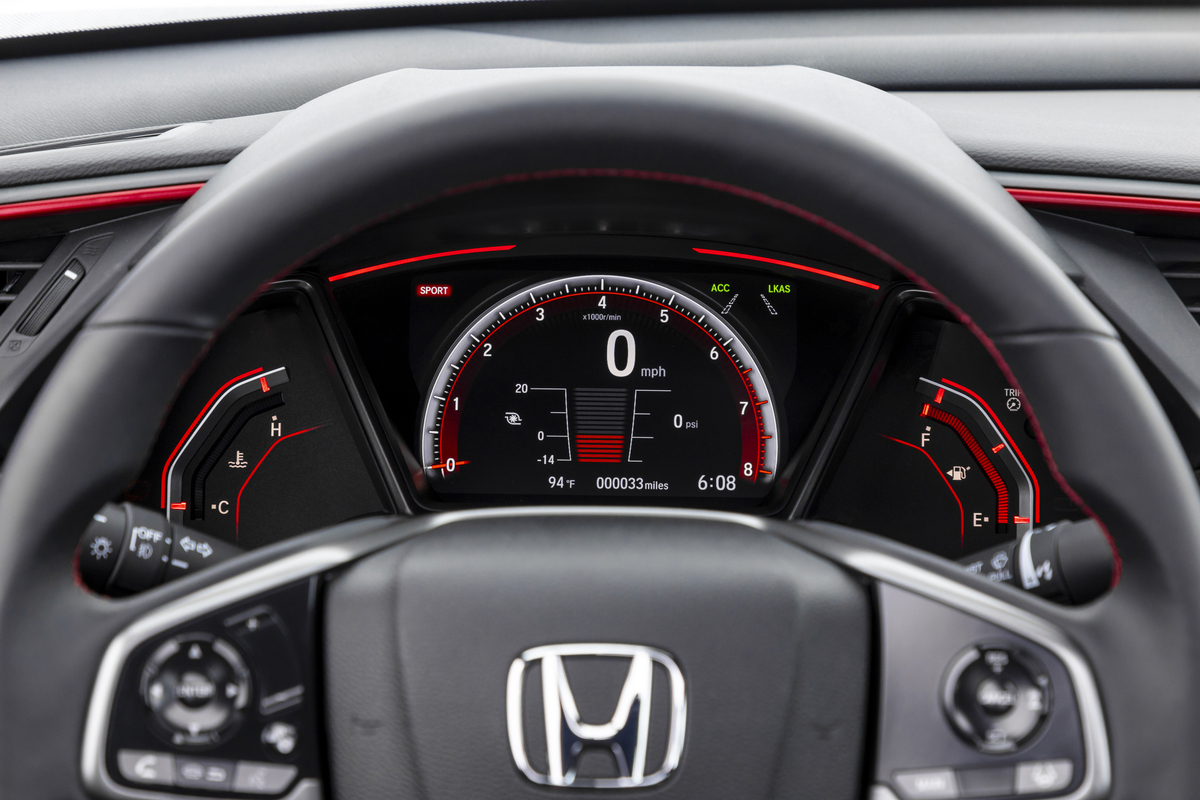2020_Honda_Civic_Si_Sedan_047.jpg