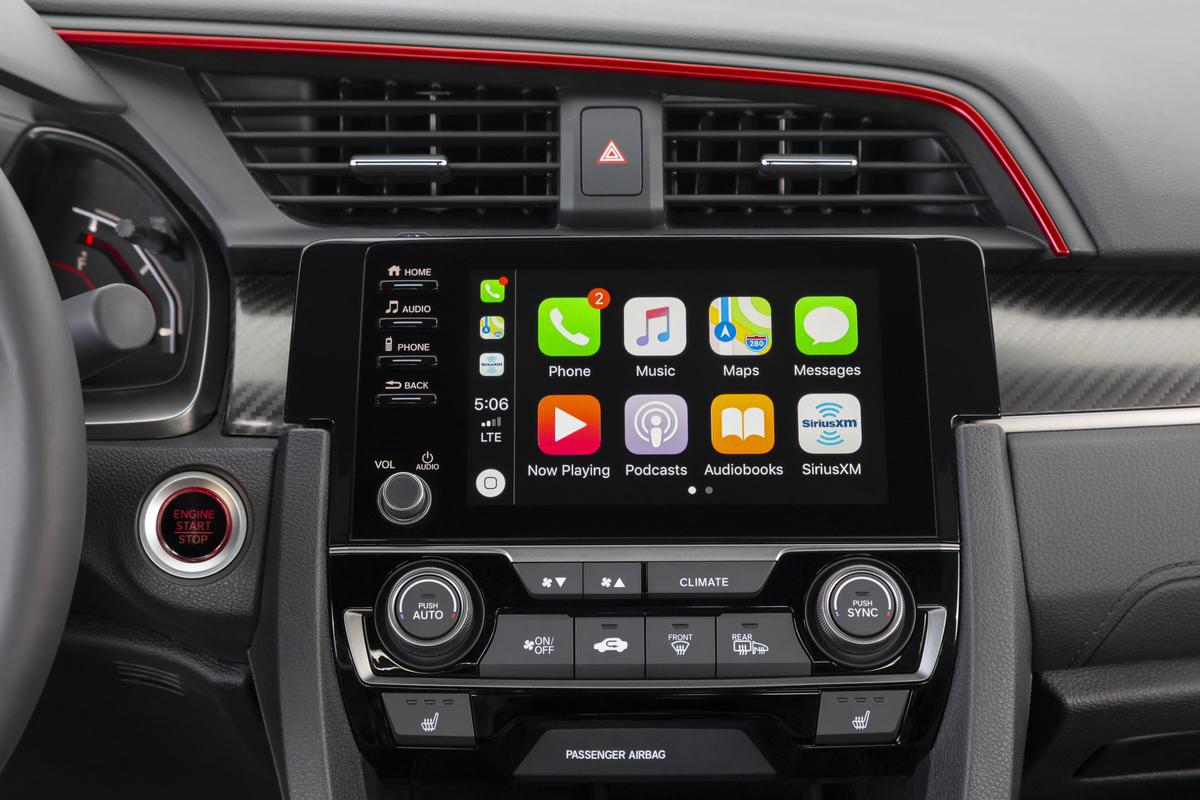 2020_Honda_Civic_Si_Sedan_075.jpg