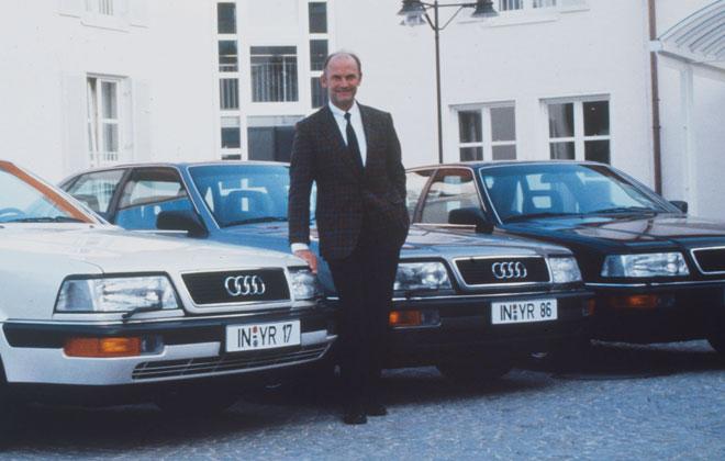 04-05_Piech_Audi.jpg