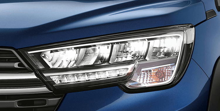 Design_Headlights749X751.png
