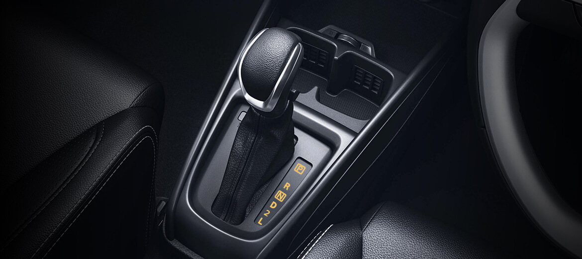 Features_Automatic-Transmission_1170X521.jpg