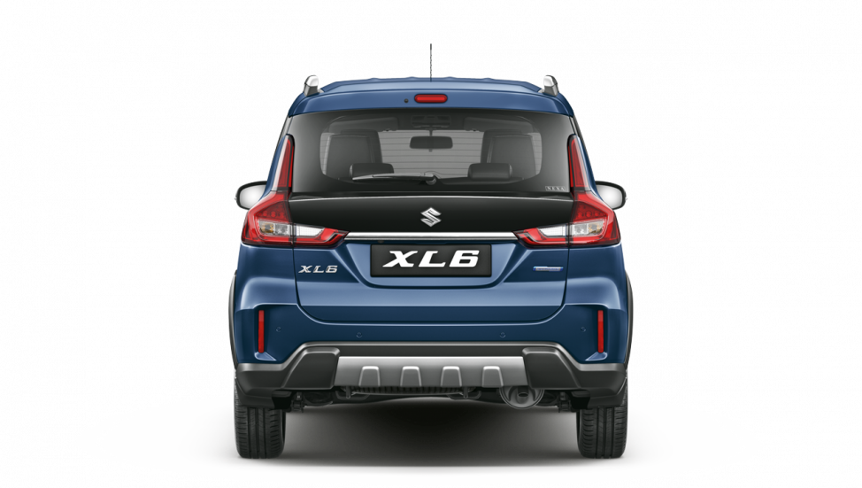 maruti-xls-studio-rear-7be2.png