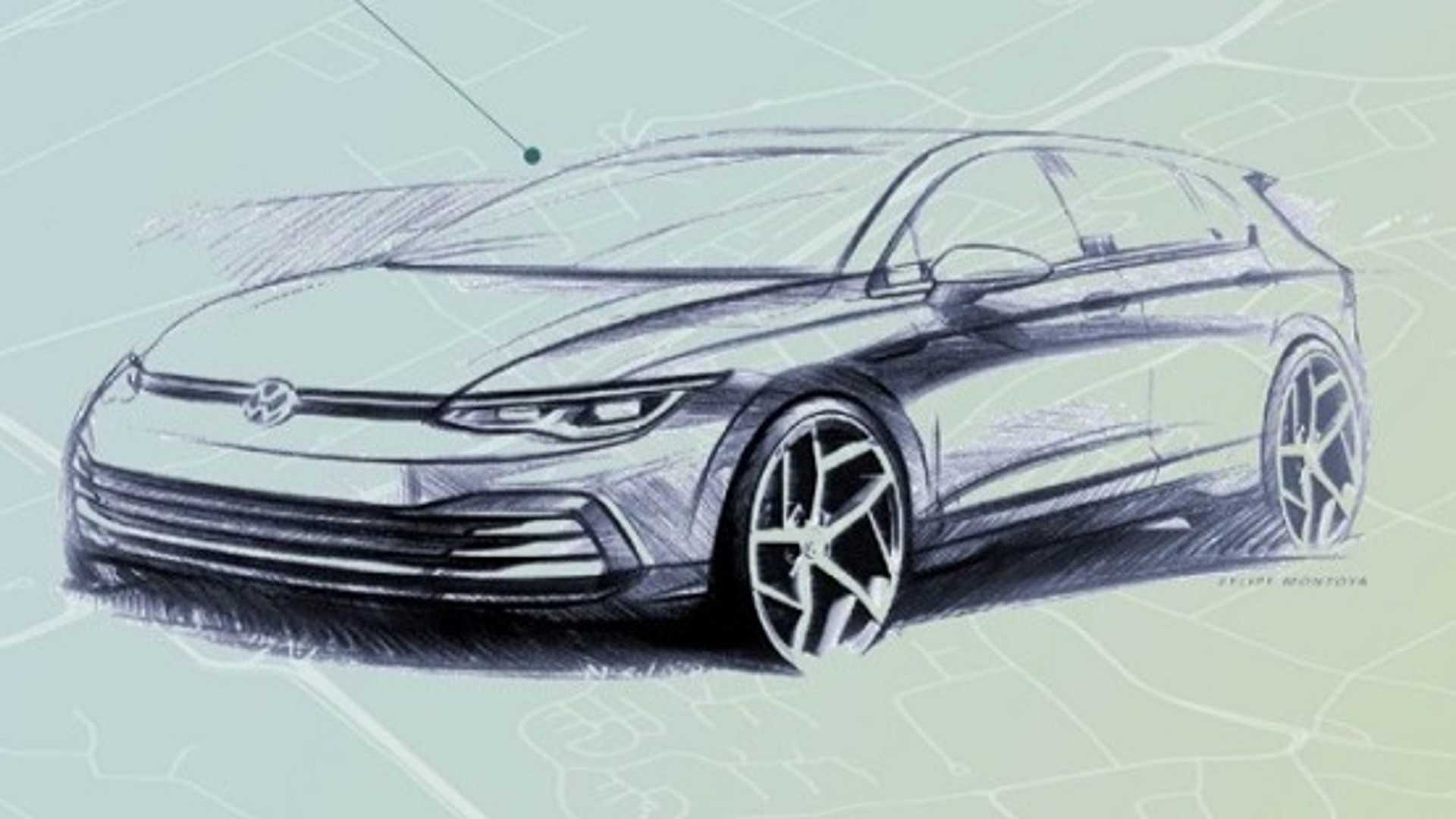 2020-vw-golf-teaser (1).jpg