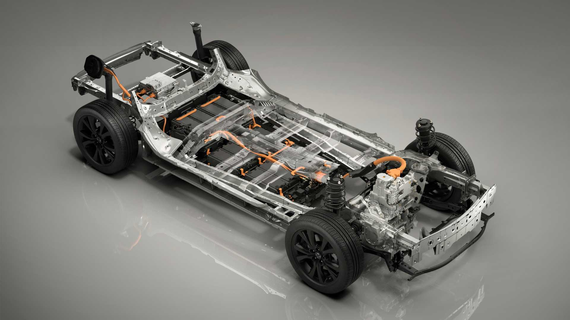 rotary-engined-mazda-e-tpv-concept-showcased-with-355-kwh-battery_7.jpg