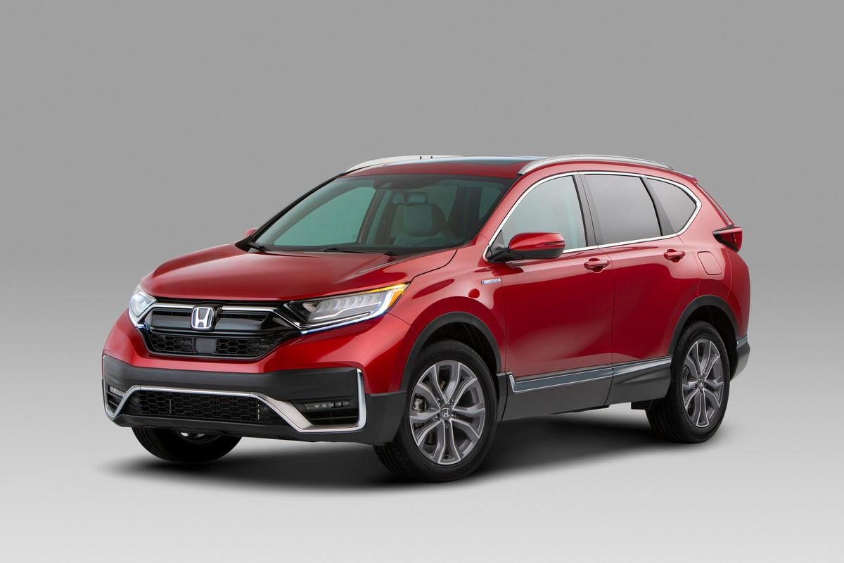 01 2020 Honda CR-V Hybrid-1200x800.jpg