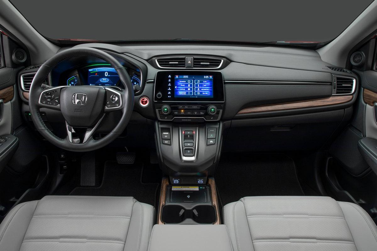 09 2020 Honda CR-V Hybrid-1200x800.jpg