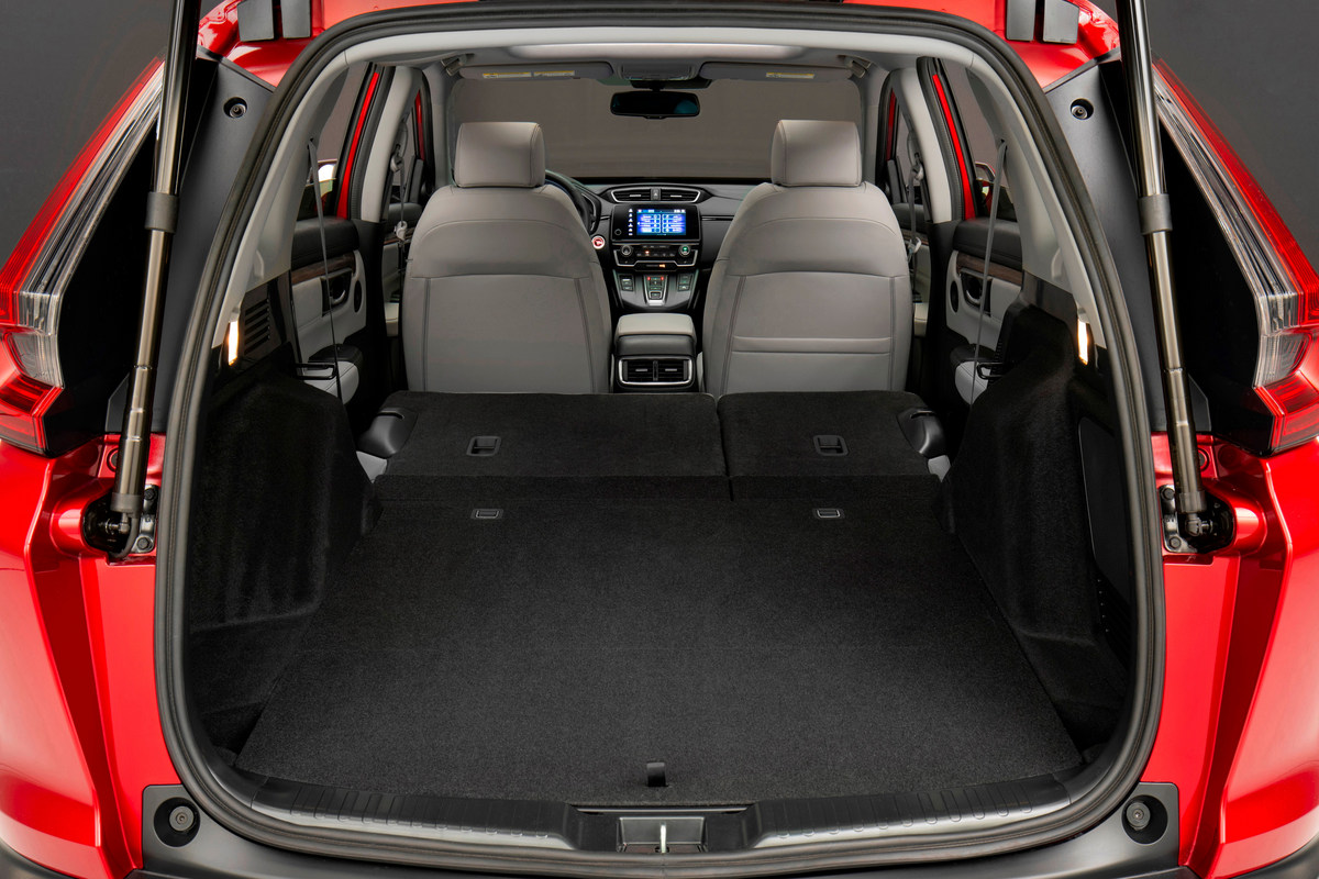 13 2020 Honda CR-V Hybrid-1200x800.jpg