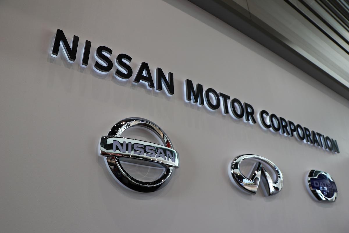 Nissan_GHQ_20191010_33-source.jpg