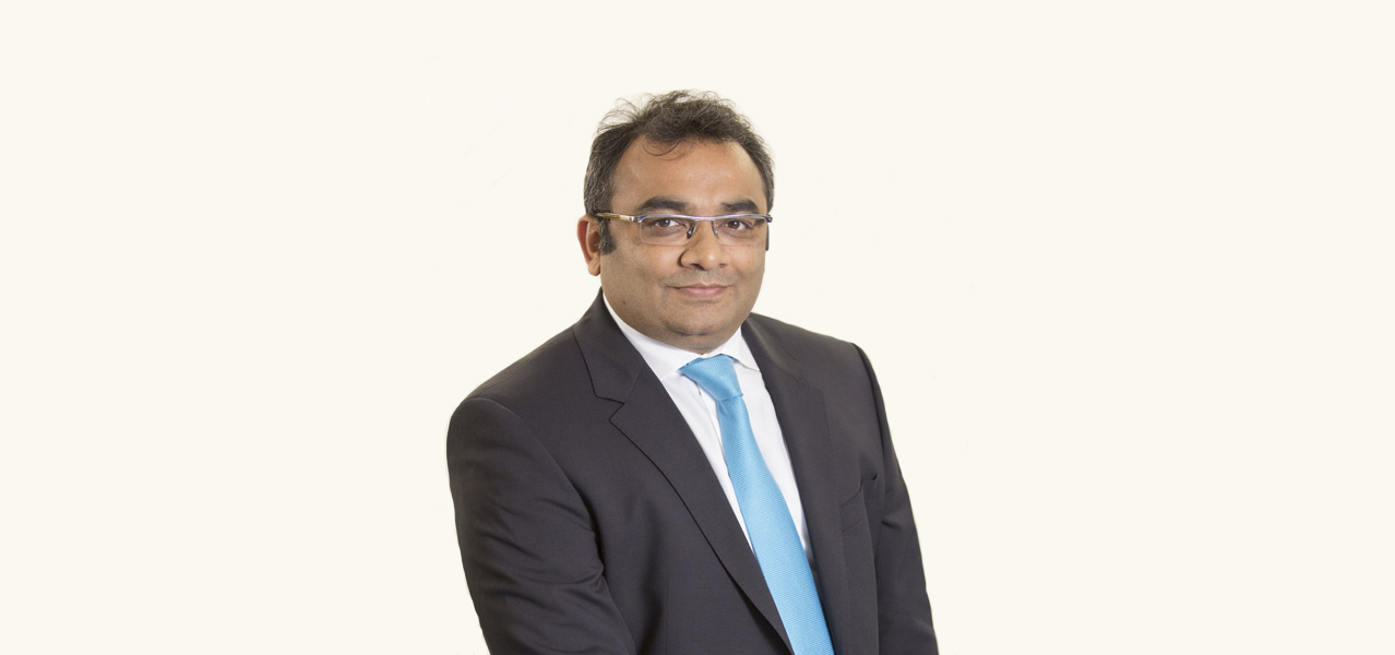 ashwani-Gupta-1.jpg