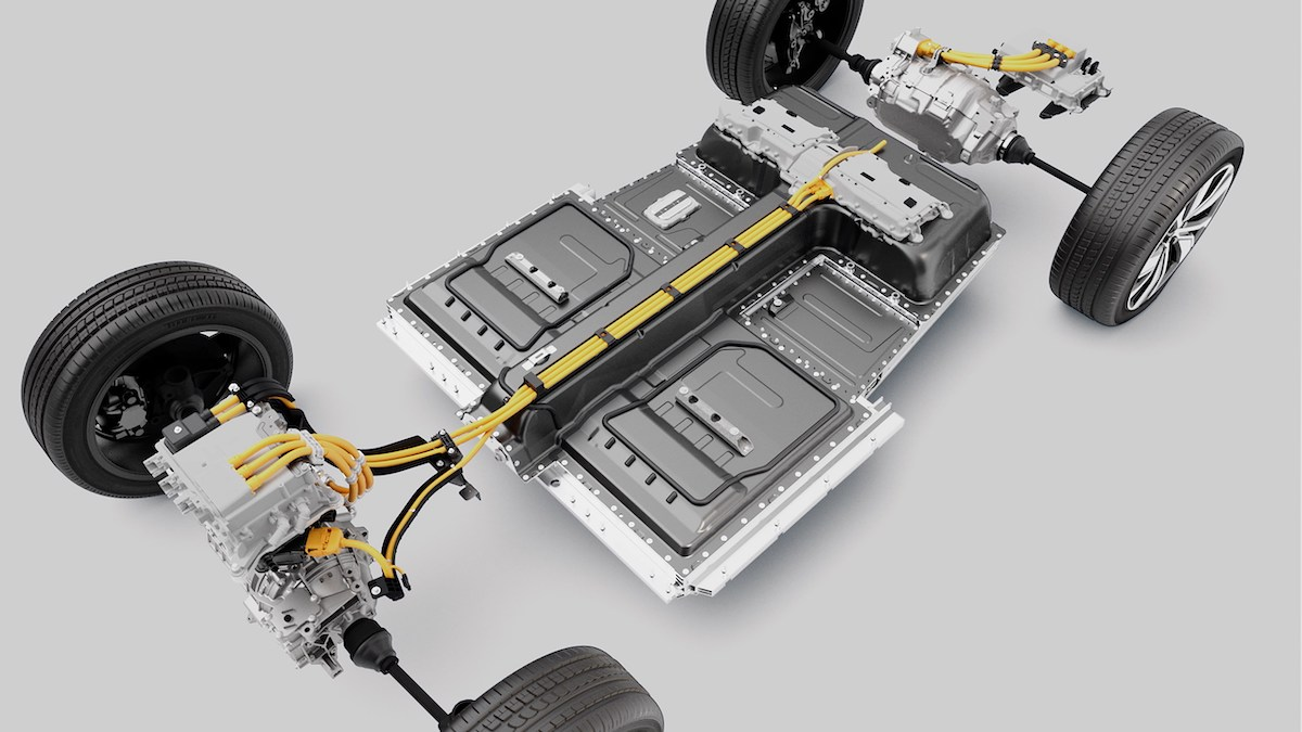 259182_Volvo_XC40_Recharge_Battery_Package.jpg