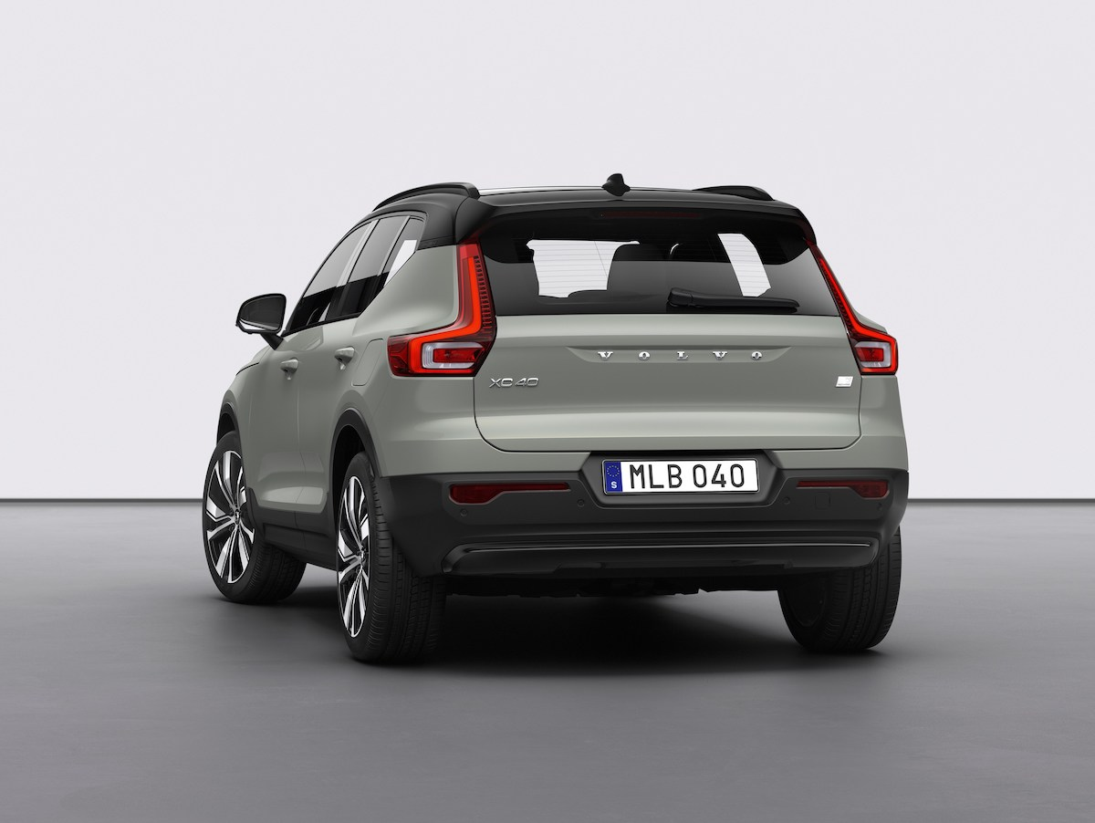 259189_Volvo_XC40_Recharge_P8_AWD_in_Sage_Green.jpg