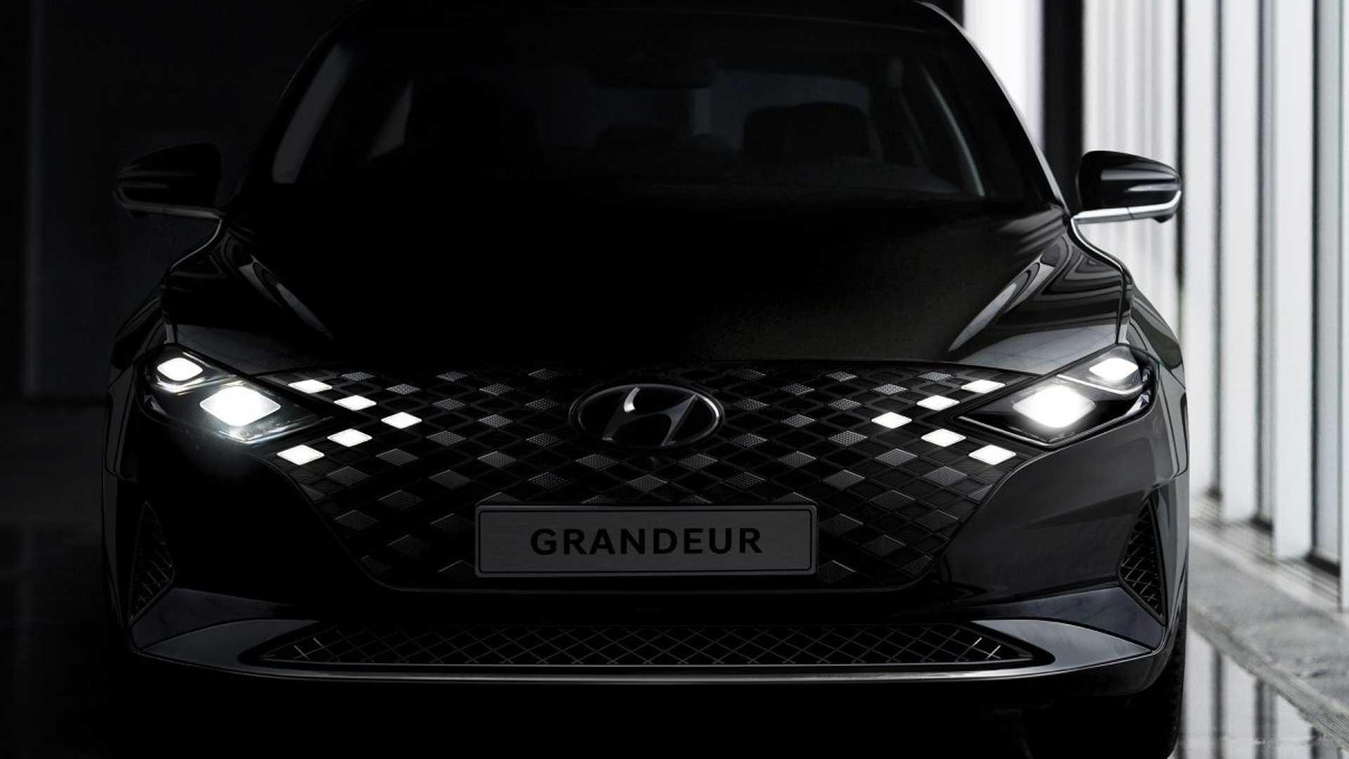 2020-hyundai-grandeur-facelift (1).jpg