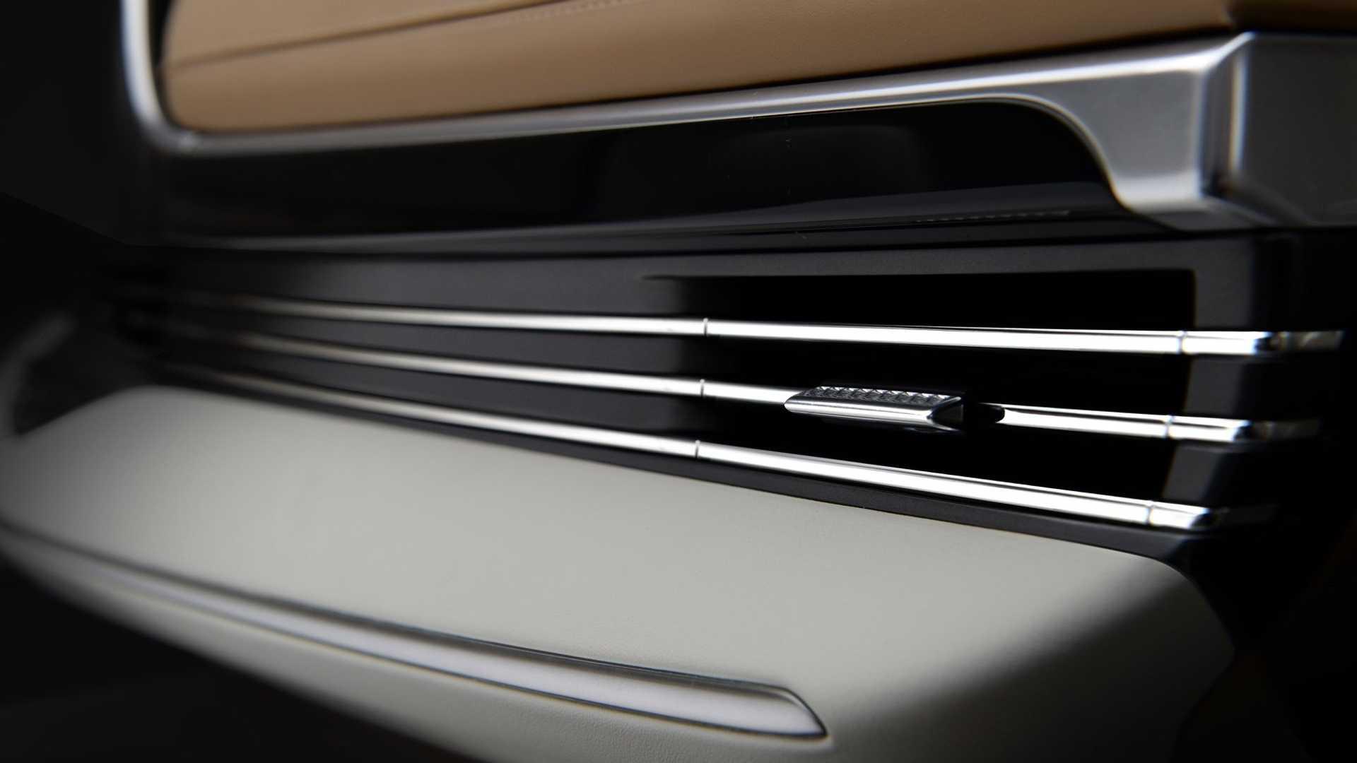 2020-hyundai-grandeur-facelift (14).jpg
