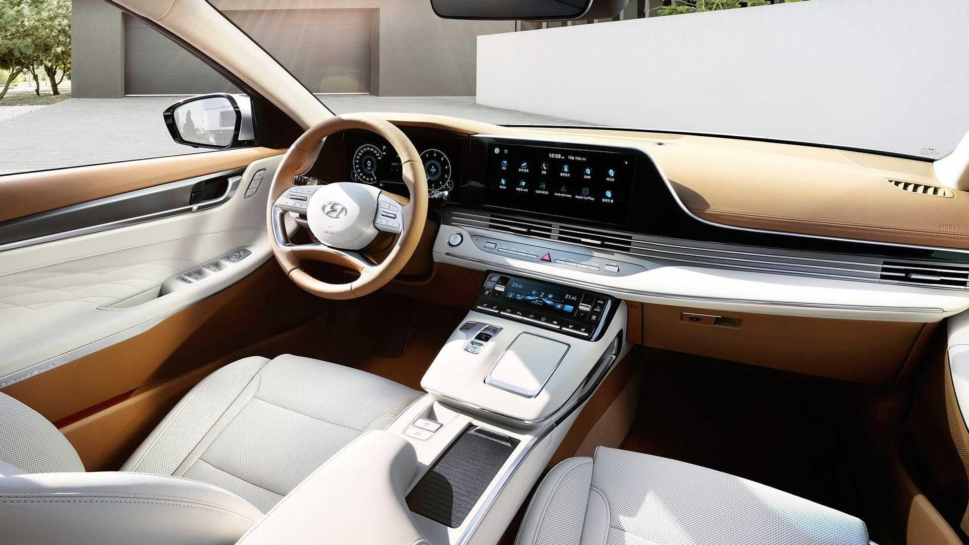 2020-hyundai-grandeur-facelift (6).jpg
