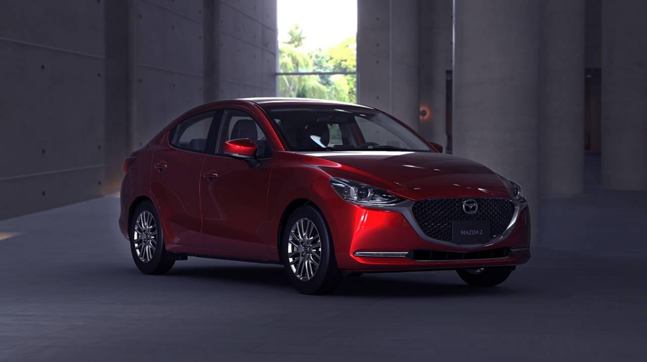 2020-Mazda2-Sedan-Mexico-spec-1.jpg