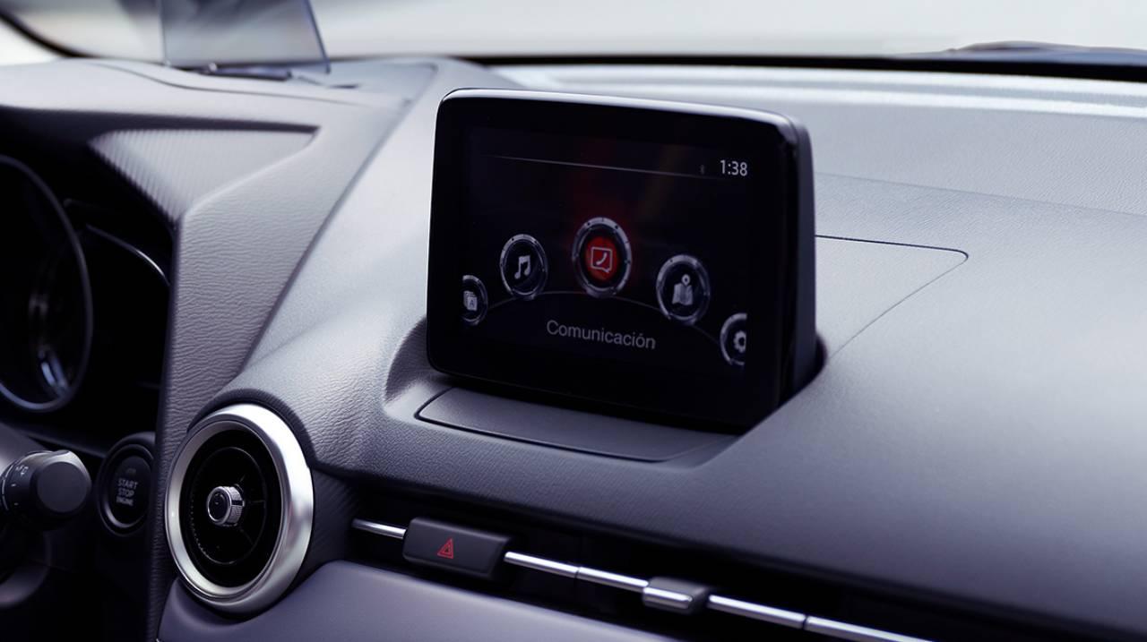 2020-Mazda2-Sedan-Mexico-spec-13.jpg