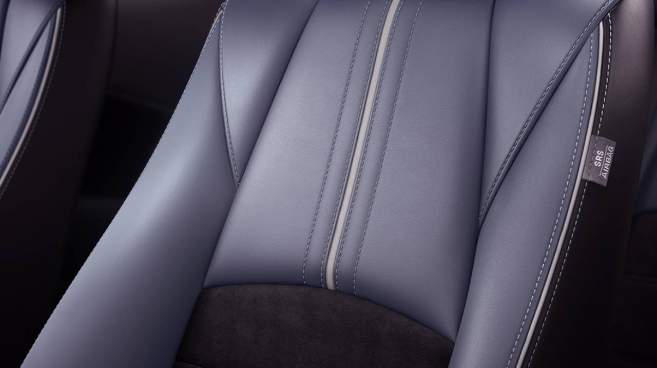 2020-Mazda2-Sedan-Mexico-spec-14.jpg