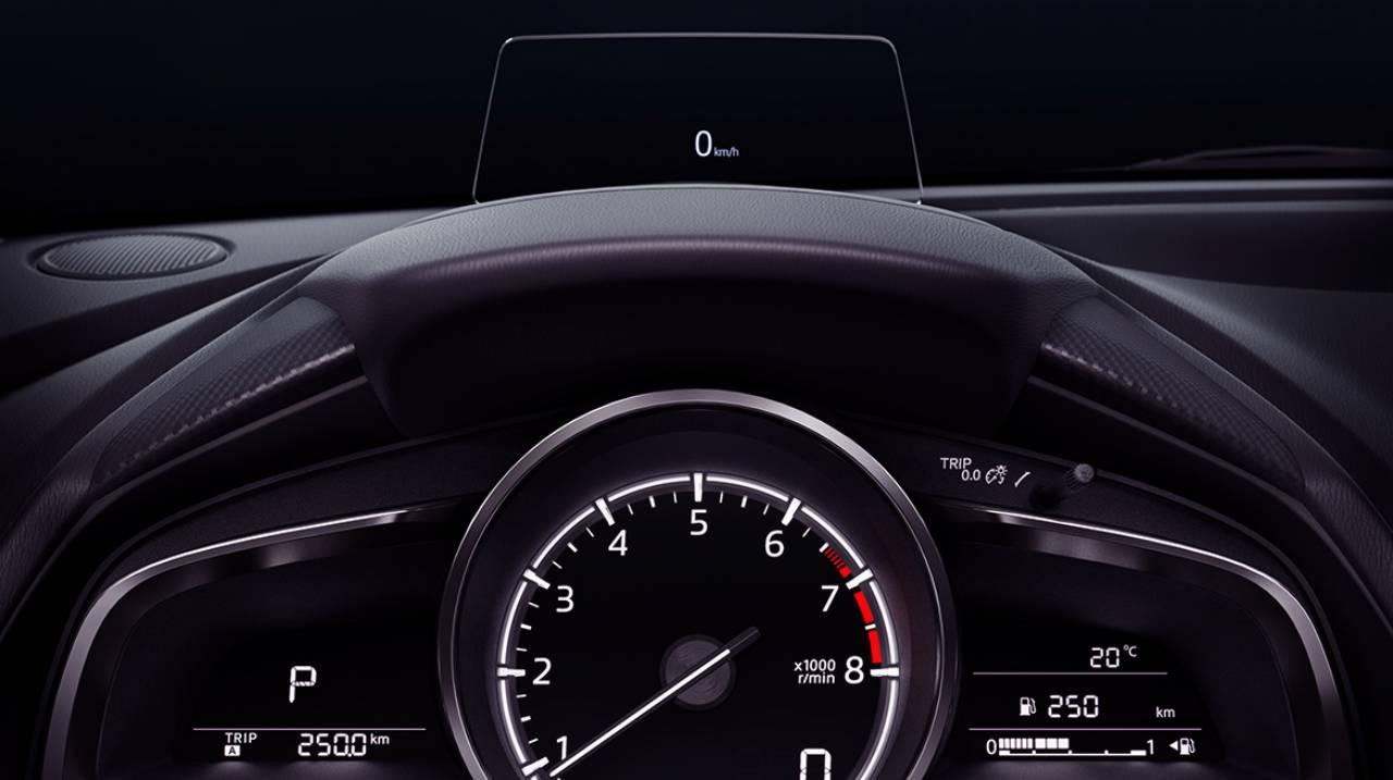 2020-Mazda2-Sedan-Mexico-spec-16.jpg