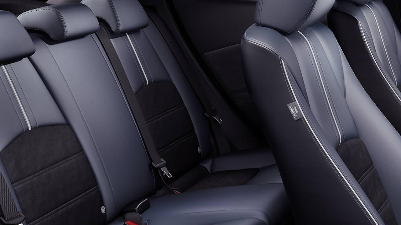 2020-Mazda2-Sedan-Mexico-spec-17.jpg