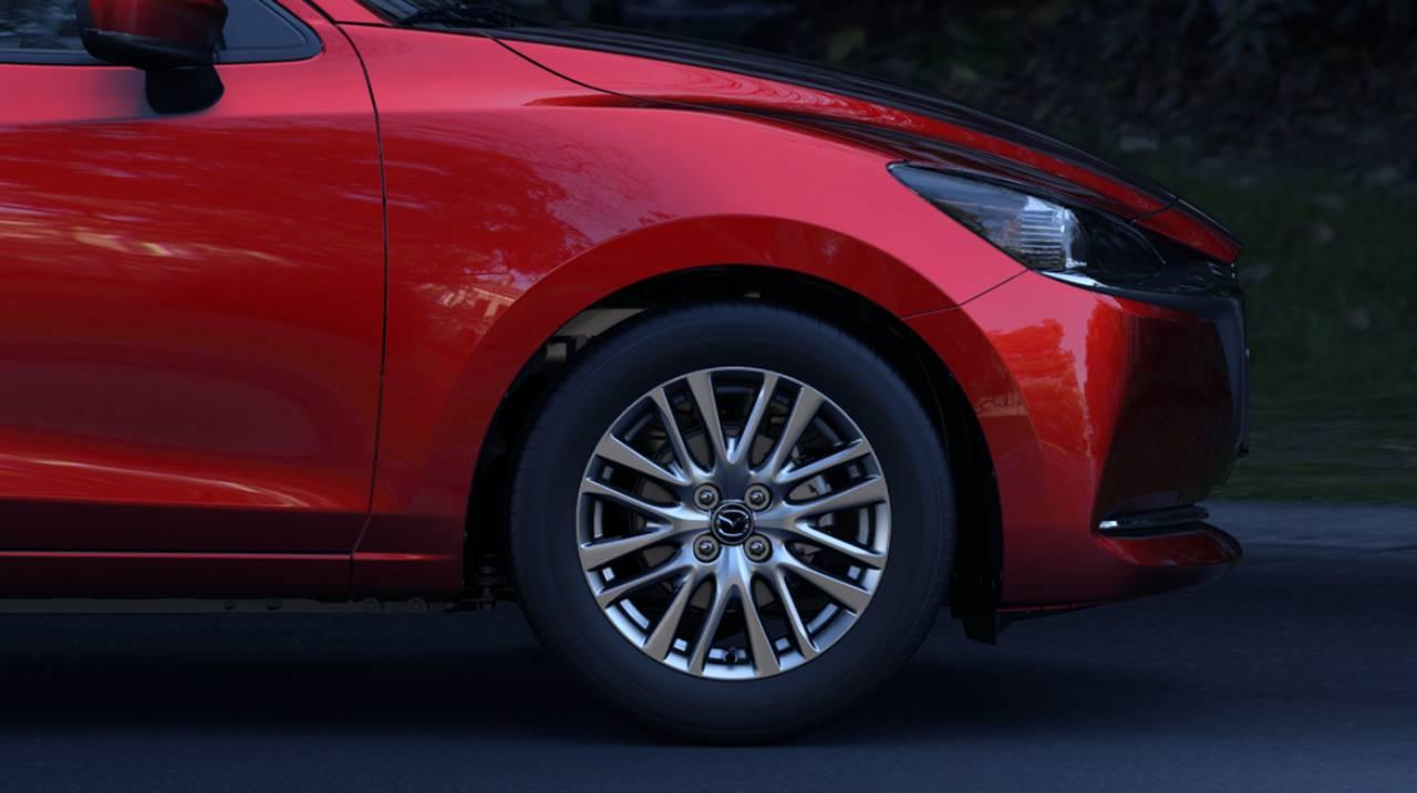 2020-Mazda2-Sedan-Mexico-spec-8.jpg