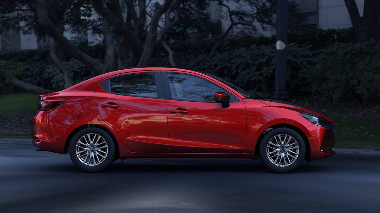 2020-Mazda2-Sedan-Mexico-spec-9.jpg