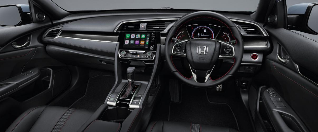 Honda-Civic-RS-hatchback-TH-3-1.jpg