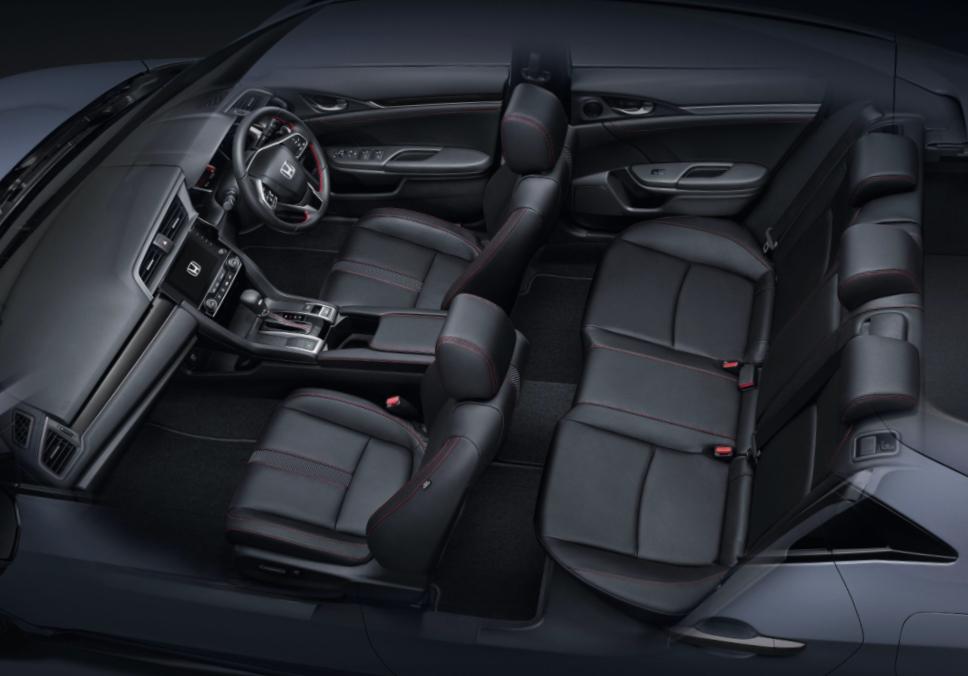 Honda-Civic-RS-hatchback-TH-4-1.jpg