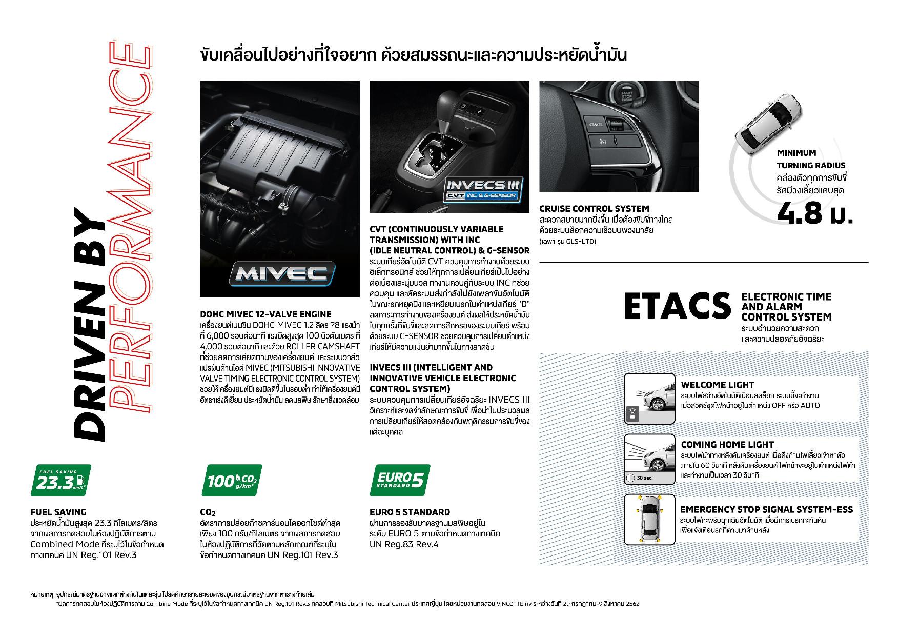 brochure (1)_p009.jpg
