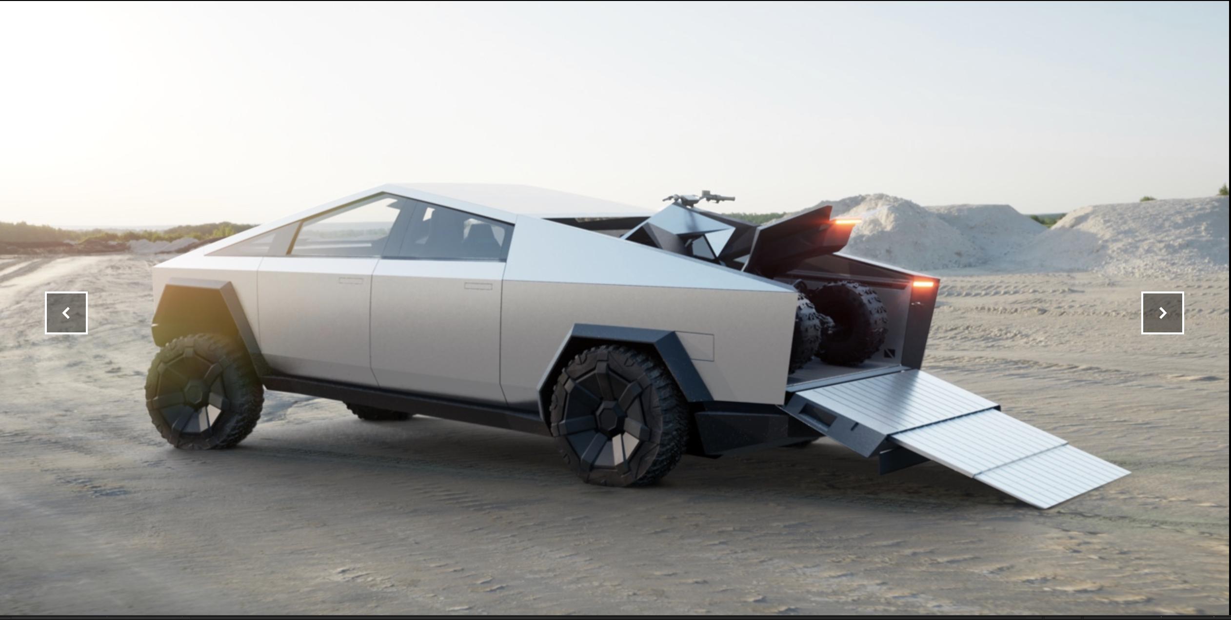 Tesla4.png