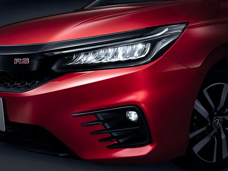 2020-Honda-City-6.jpg