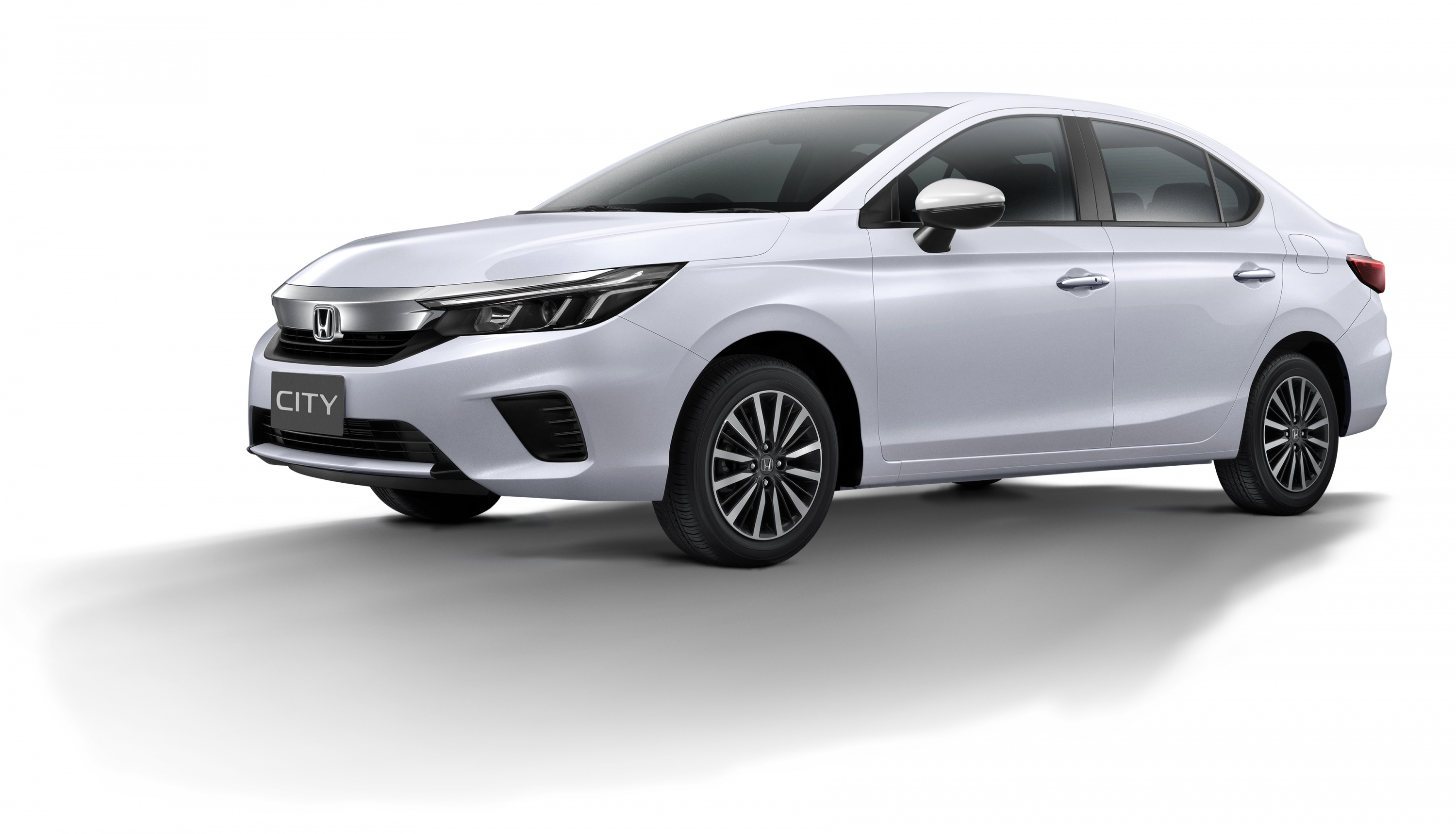 All-new Honda City_Main Shot (Front).jpg