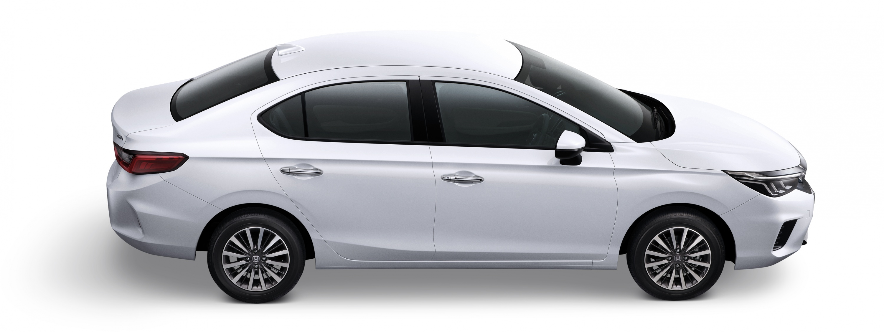 All-new Honda City_Main Shot (Side).jpg