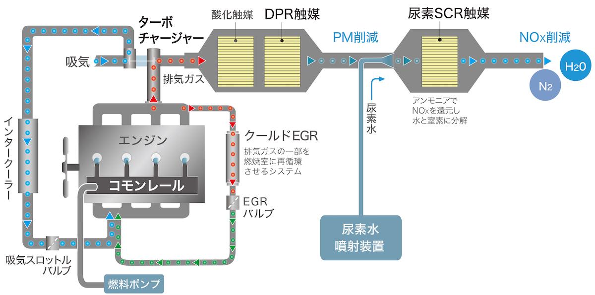 20191125_01_37_jp.jpg
