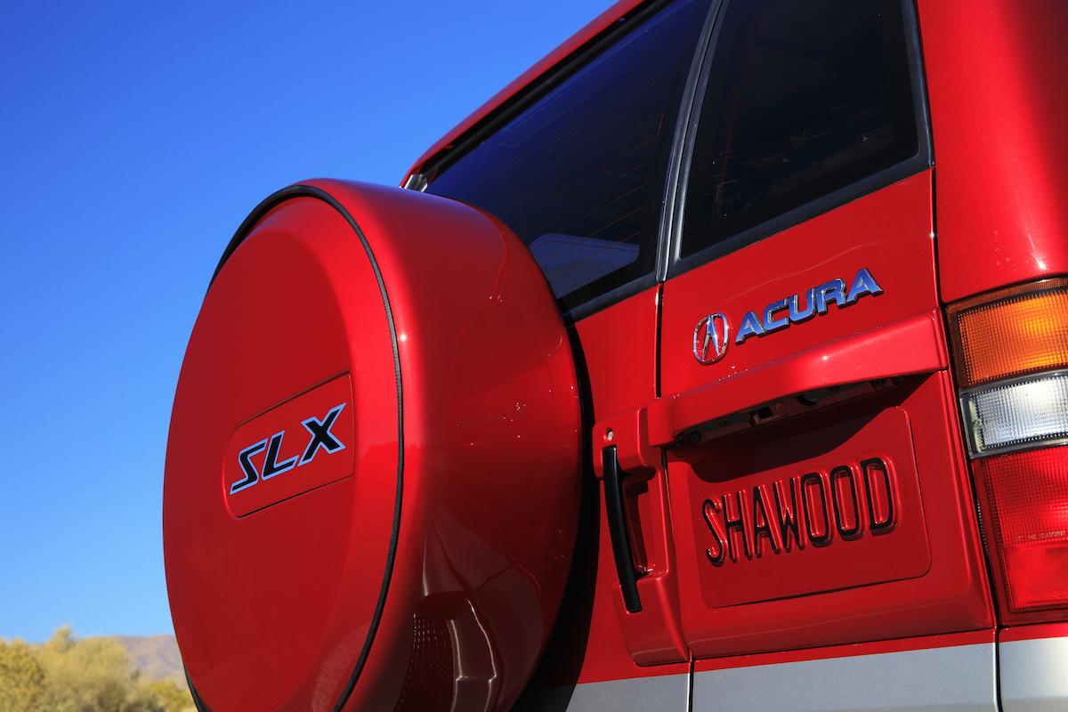 Acura SH-SLX_008.jpg