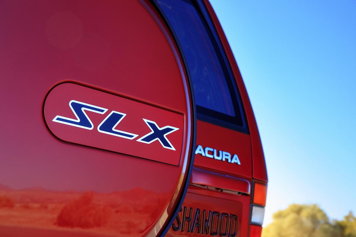Acura SH-SLX_011.jpg