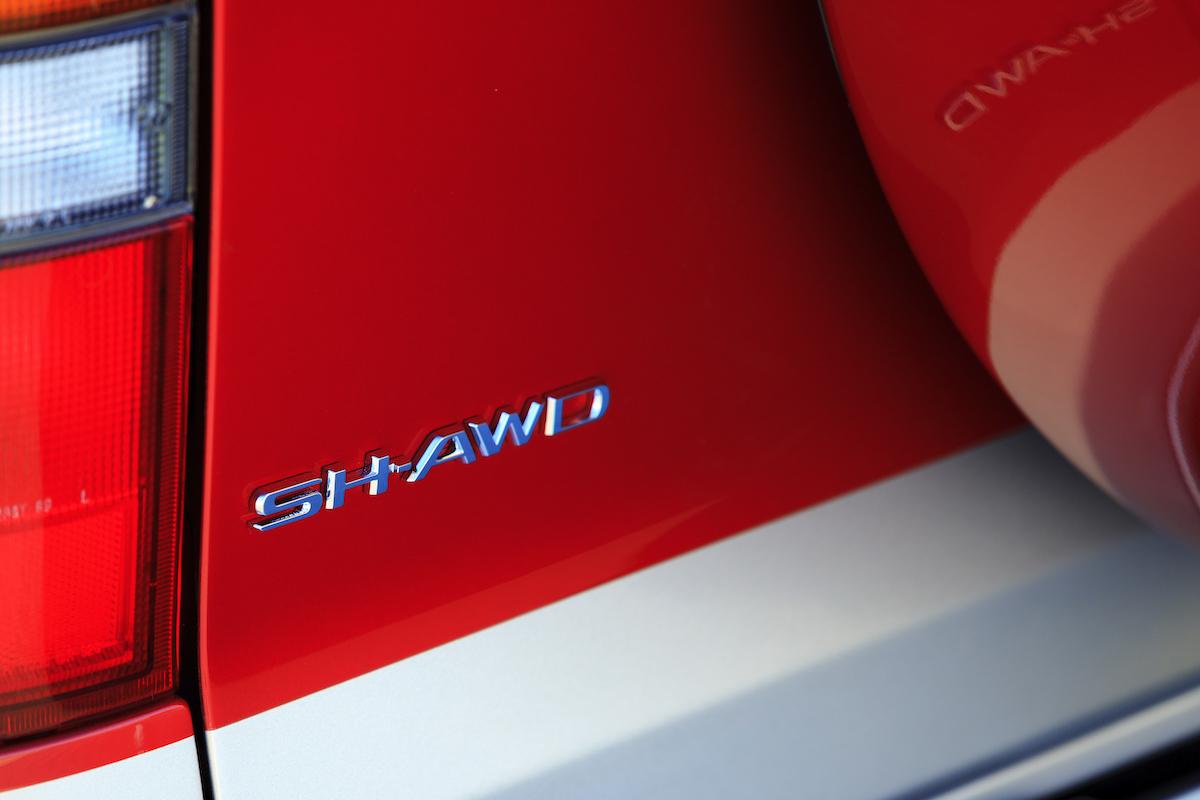Acura SH-SLX_012.jpg